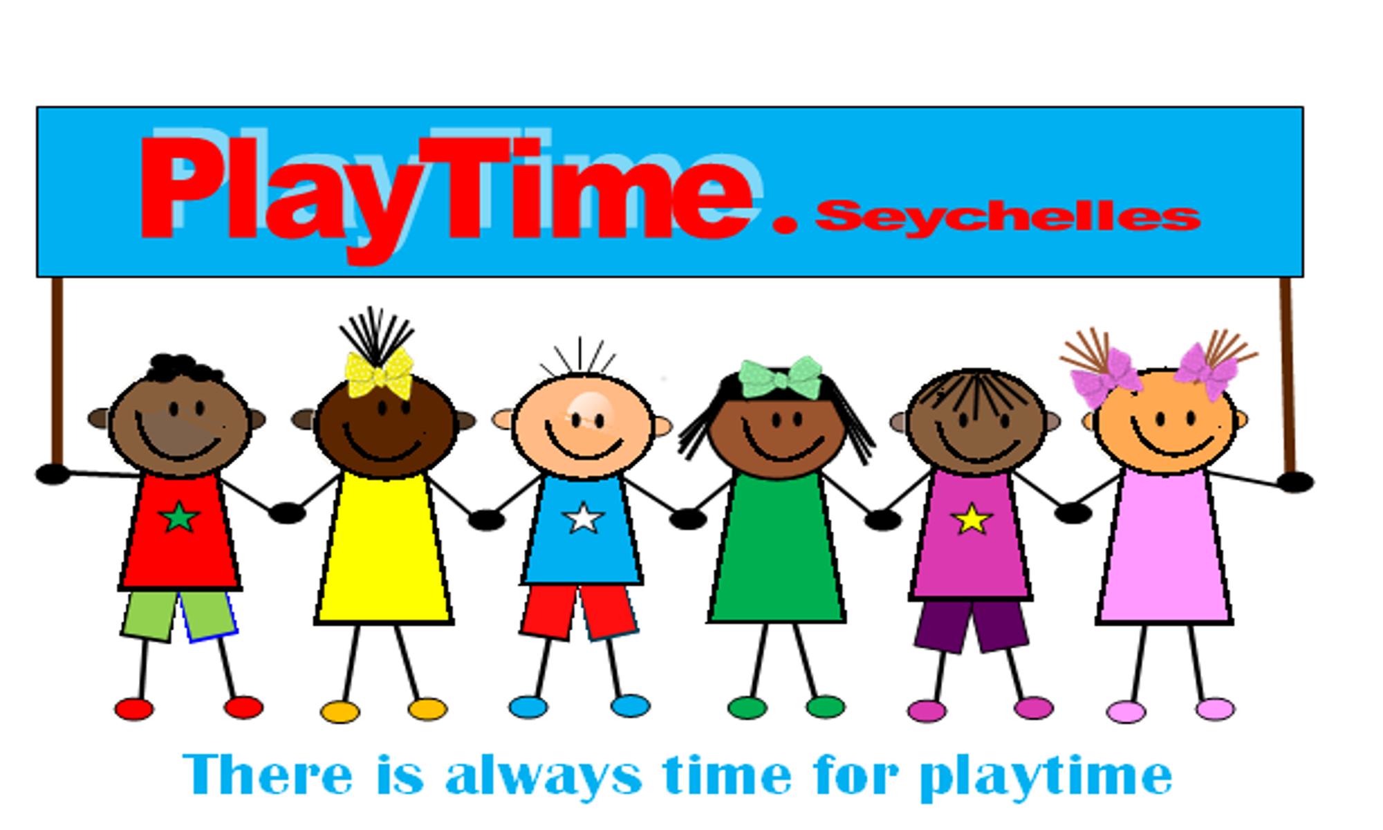 Playtime Seychelles blog